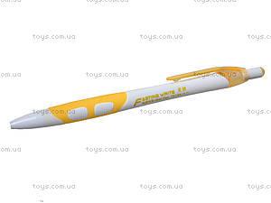 Ручка автоматическая Tianjiao, TY-144, фото