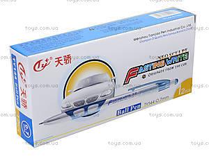 Ручка автоматическая Tianjiao, TY-144