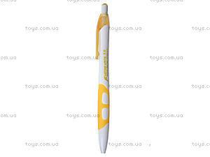 Ручка автоматическая Tianjiao, TY-144, отзывы