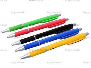 Ручка шариковая автоматическая Winning, WZ-2011A, купить