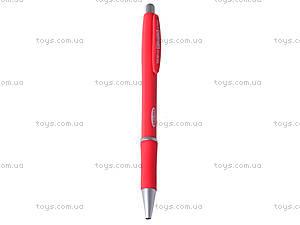 Ручка шариковая автоматическая Winning, WZ-2011A, фото