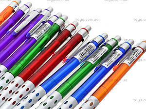 Ручка автоматическая Winning, WZ-2051A, отзывы
