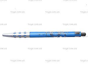 Ручка шариковая-автомат Winning, WZ-2051D, купить