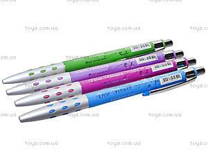 Ручка шариковая-автомат Winning, WZ-2051D, фото