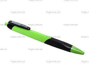 Ручка шариковая Winning, автомат, WZ-2055A, купить