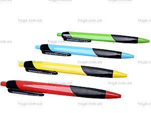 Ручка шариковая Winning, автомат, WZ-2055A, фото