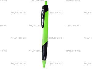 Ручка шариковая Winning, автомат, WZ-2055A, цена