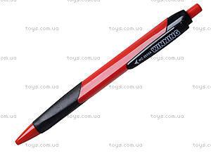 Ручка шариковая Winning, автомат, WZ-2055A, игрушки