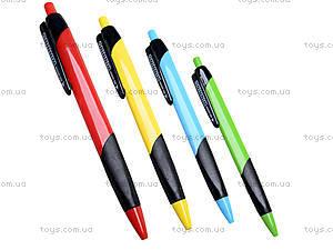 Ручка шариковая Winning, автомат, WZ-2055A, магазин игрушек