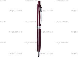 Шариковая ручка-автомат Winning синяя, WZ-2060, купить