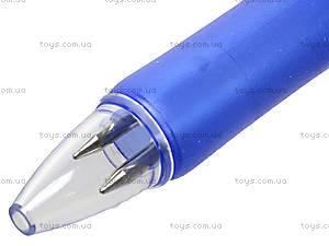 Автоматическая шариковая ручка Winning, WZ-2088D, купить