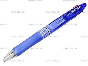 Автоматическая шариковая ручка Winning, WZ-2088D, фото