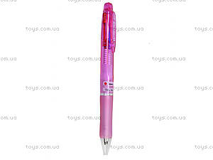 Автоматическая шариковая ручка Winning, WZ-2088D, цена