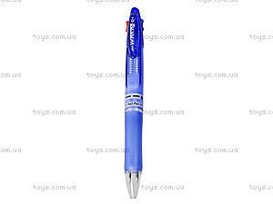 Автоматическая шариковая ручка Winning, WZ-2088D, игрушки