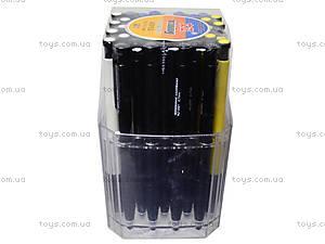 Шариковая ручка-автомат Winning, WZ-2001, купить