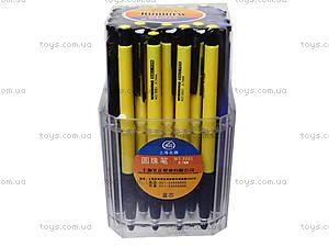 Шариковая ручка-автомат Winning, WZ-2001, фото