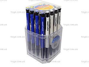 Шариковая ручка-автомат Winning, WZ-2001