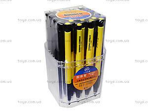 Шариковая ручка-автомат Winning, WZ-2001, отзывы