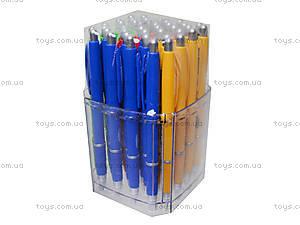Ручка-автомат Winning, синяя, WZ-2011A, купить