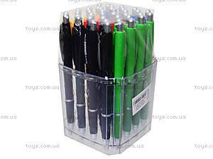 Ручка-автомат Winning, синяя, WZ-2011A