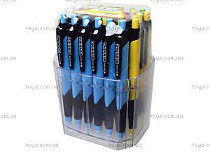 Ручка шариковая автомат Winning, WZ-2055A, купить