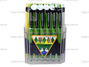 Ручка шариковая автомат Winning, WZ-2055A