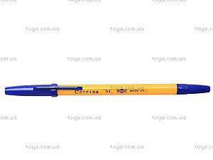 Ручка шариковая Corvina, small51, купить