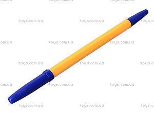 Ручка шариковая Corvina, small51, фото