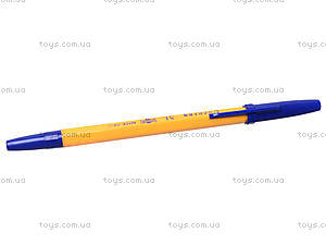 Ручка шариковая Corvina, small51, отзывы