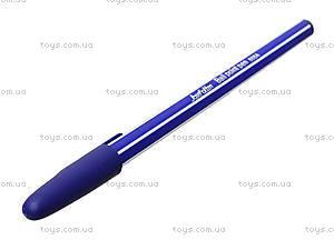 Шариковая ручка J. Otten, 555-A, купить