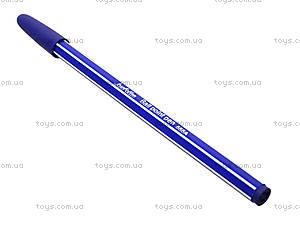 Шариковая ручка J. Otten, 555-A, фото