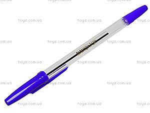 Фиолетовая ручка Standart 51, 10 штук, 74005-NV, купить