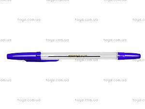 Фиолетовая ручка Standart 51, 10 штук, 74005-NV, фото