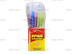 Ручка шариковая Light, 30 штук, 52206-TK, купить