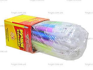 Ручка шариковая Light, 30 штук, 52206-TK, фото