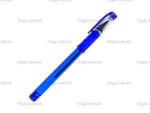 Ручка шариковая синяя Tukzar, 24 штуки, TZ-501P, купить