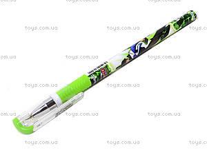 Ручка Monsuno, синяя, MS13-032K, купить