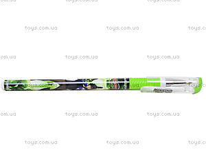 Ручка Monsuno, синяя, MS13-032K, фото