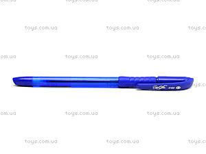 Набор масляных ручек Mr.Pen, 1101-5102, купить