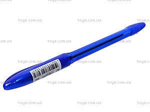 Ручка масляная J. Otten, 5022, купить