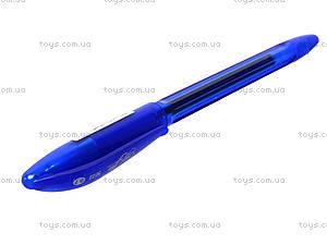 Ручка масляная J. Otten, 5022, фото