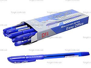 Масляная руска J. Otten, синяя, 5102, купить