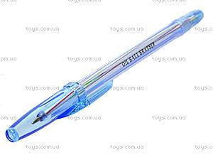 Масляная ручка J. Otten, 800, купить