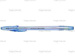 Масляная ручка J. Otten, 800, фото
