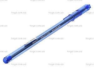 Масляная ручка UnixPen синяя, 2002 blue, купить