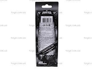 Ручка с фигурным клипом «Человек-паук», SMAB-US1-122-BL1, купить