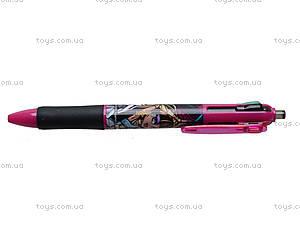 Ручка шариковая Monster High, MH14-067K, купить