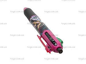 Ручка шариковая Monster High, MH14-067K, фото