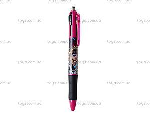 Ручка шариковая Monster High, MH14-067K