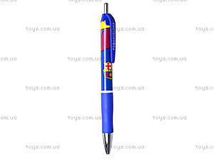 Ручка-автомат Barcelona, BC14-039K